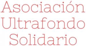 Ultrafondo Solidario